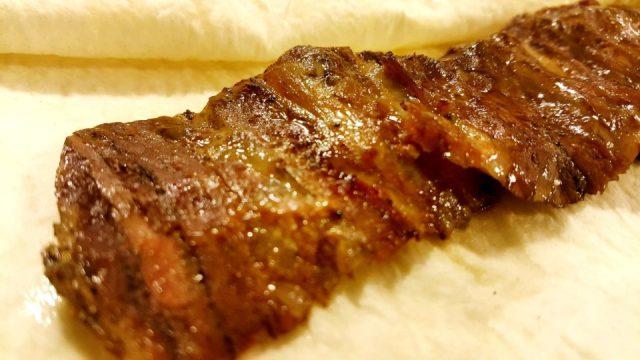 antalya-cag-kebabi-0242-322-4141-etli-ekmek-pide-kofte-piyaz-ciger-tavuk-sis-kebap-siparis-paket-servis-8