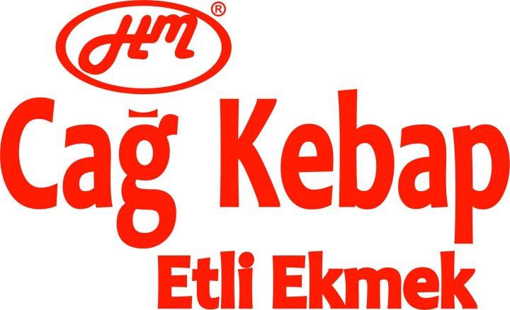 antalya-lahmacun-0242-322-4141-cag-kebabi-etli-ekmek-kofte-piyaz-pide-kadayif-dolmasi-ciger-1