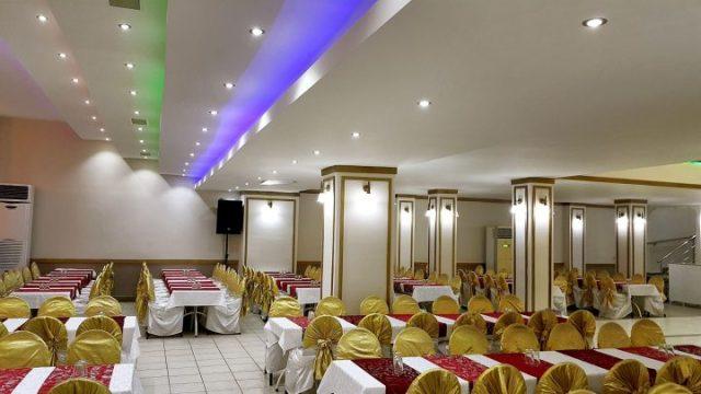 antalya-nisan-dugun-salonu-02423450930-nikah-kina-gecesi-salonu-sarayi-organizasyonu-3