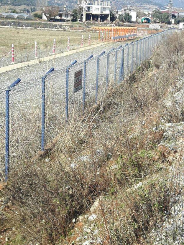 manavgat-beton-direk-0533-745-93-54-boru-direk-tel-cit-dekoratif-panel-cit-ferforje-kapi-korkuluk-tenis-kortu-futbo-sahasi-uygulamalari-4