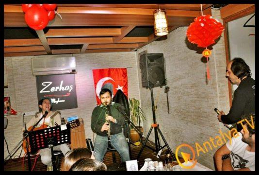 zerhos-meyhane-restaurant-85