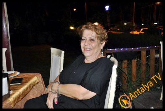 İkinci Bahara Merhaba Gurubu Saklı Bahçe Ocakbaşında (15)