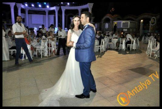 Necati Yuva, Valeryia İle Sera Otel_de Yuvasını Kurdu (42)