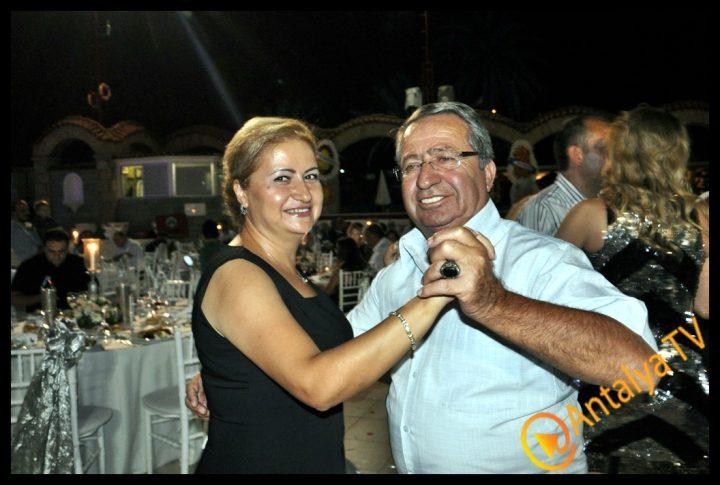 Necati Yuva, Valeryia İle Sera Otel_de Yuvasını Kurdu (48)