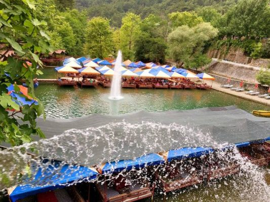 Alanya Dimçayı Ada Piknik 0242 5181467 alanya kahvaltı yerleri alanya kahvaltı mekanları alanya restaurant (21)
