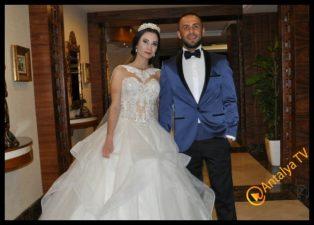 Facebook Fuat Ataç'ı Evlendirdi