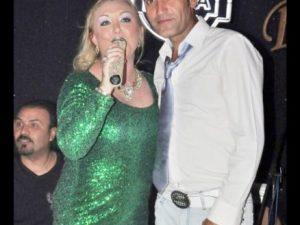Güllü - Mira Alaturka- Behnan Suat Zor- Antalya Tv- Antalya TV Gece Muhabiri Fırtına Rüya Kürümoğlu289