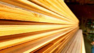 sahibinden bungalov ağaç ev bungalow imalatçısı adrasan güler ahşap ev yapımı (1)