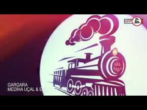 GarGara Live Antalya