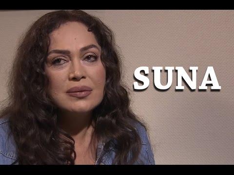 Suna – Türk Filmi (2007 – HD)