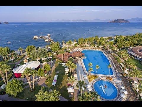 Club Tuana Fethiye, Fethiye, Turkey