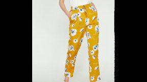 Bayan Pantolon Modelleri Kadın Moda Bayan Giyim Kumaş Pantolonlar Kot Pantolon Çeşitleri Kombinleri