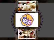Alanya Kale Kahvaltı Mekanları Muhtarın Yeri Alanya En İyi Restoranlar Alanya Manzarası