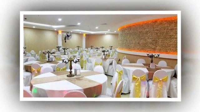 Antalya Uygun Fiyatlı Düğün Salonu 05322846530 kına nişan düğün salonu kampanyaları