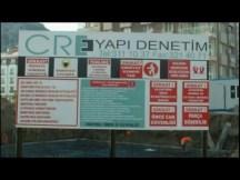 CRE YAPI DENETİM - 04 - SEYFİ ÇELİK