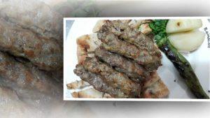 Antalya Köfte Sipariş 0242 228 82 00 et tavuk şiş paket servis sipariş meşhur antalya yemekleri