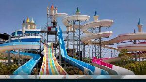 Antalya Aquapark antalya su parkı fiyatları waterpark in antalya aquaparklar giriş ücret