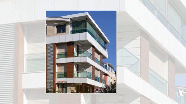Antalya Katlanır Cam 0242 228 20 40 Altıniş Cam Balkon Kapatma Balkon Dekorasyon Firmaları Fiyatları