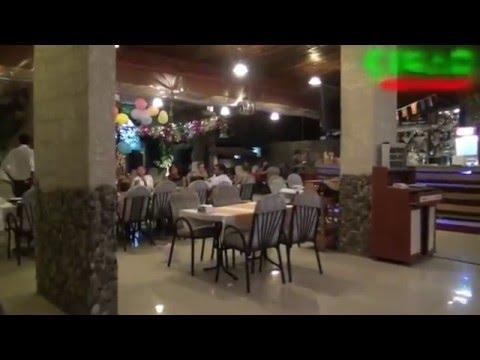Çınar Restaurant - Alanya