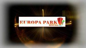 Europa Park Hotel Alanya Hotels Holiday Hotels in Alanya
