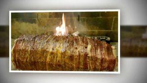 Antalya En iyi Restorantlar 02423224141 cağ kebap etli ekmek kadayıf dolması kabak tatlısı ızgara et