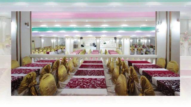 Antalya Düğün Salonu 02423450930 düğün mekanları antalyada düğün yapılacak yerler