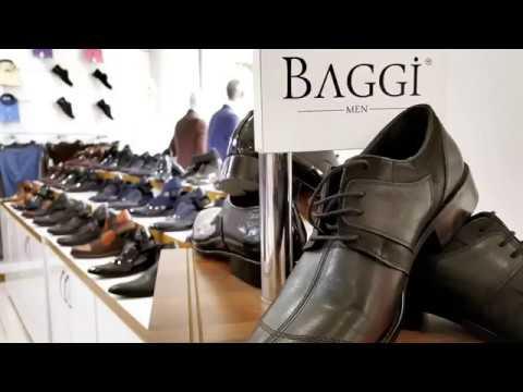 Baggi Men Manavgat – Erkek Giyim – Bayan Giyim – Takım Elbise Gecelik Ayakkabı Modelleri