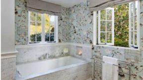 Duvar Kağıdı Modelleri 2019 Ev dekorasyon fikirleri inşaat tadilat duvar kağıdı desenleri
