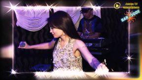 Barcode Bar - Antalya Barlar - Night Club - Antalya Magazin Eğlence Geceleri
