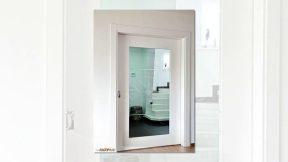 Antalya Lake Kapı 0242 228 20 40 Altıniş MDF Panel Kapı Modelleri Çelik Kapı Firmaları Fiyatları