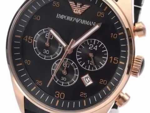 Erkek kol saati modelleri 2019 kol saatleri çeşitleri erkek giyim kombin aksesuar markaları