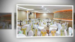 Antalya Düğün Organizasyonu 0532 284 6530 nikah düğün nişan kutlaması organizasyonu fırsatları