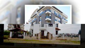 Antalya PVC Balkon Kapı Pencere 0242 2282040 Altıniş pimapen pvc kumandalı panjur motoru fiyatları