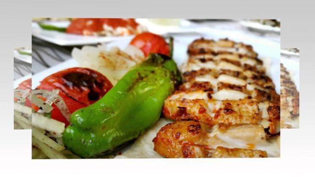 Antalya Lara En İyi Mekanlar 05363323032 canlı müzik ocakbaşı alkollü restaurantlar lokantalar