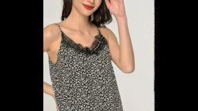 Bayan Bluz Modelleri Kadın Giyim Moda Tasarım Çeşitleri