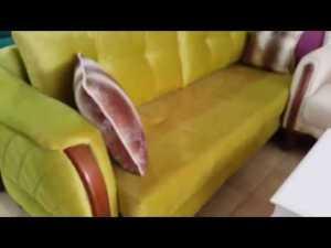 Koltuk kanepe imalatçısı 05072662596 salon takımları modelleri Vizyon Mobilya