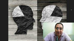 Uçurumun Kenarında Siyasal Dejavu - Ali Aksoy