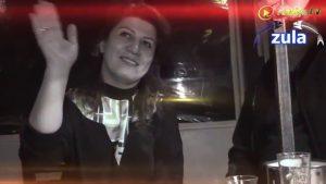 Antalya Ocakbaşı Balık Evi Et Mangal Türkü Evi Eğlence Çakırlar ANTALYA Zula