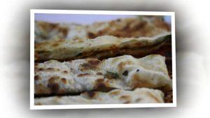 Antalya En İyi Gözleme 0531 287 65 62 köy kayvaltısı serpme kahvaltı haftasonu mekanları