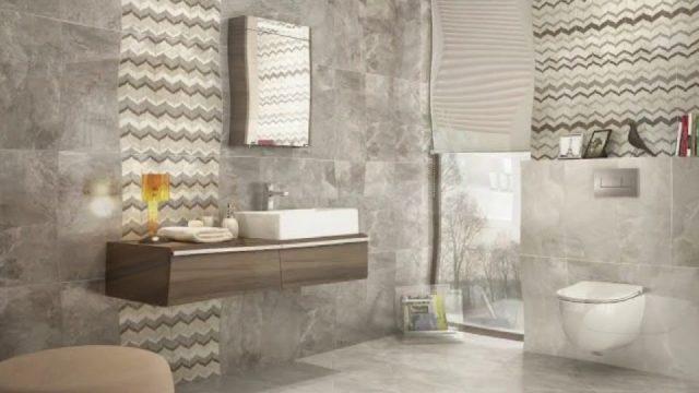 Seramik Modelleri Fayans Çeşitleri 2019 Ev Tadilat Dekorasyon Ürünleri