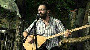 Bozlak Gecesi Konser - Hasanağa Restaurant - 05.07.2011