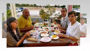 Antalya Çöp Şiş Sipariş 0242 228 82 00 et şiş tavuk şiş paket servis restoranı