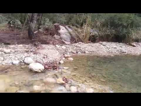 Natural beauty best places in Tekirova Kemer Antalya – Trip Advice Holiday Tour Travel