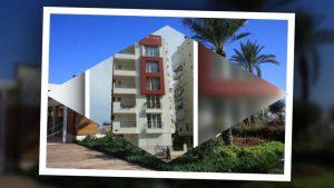 Antalya PVC Pencere Kapı 0242 228 2040 Altıniş Balkon Kapatma pimapen pvc panjur fiyatları modelleri