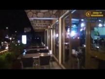 Antalya Balık Evi - Antalya Hamsi Tava - Karadeniz Balık Evi - Antalya Balık Restaurant