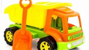Oyuncak kamyon çeşitleri - Oyuncak Kamyonlar 2019 Çocuk Oyuncakları