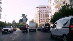 Güllük (Anafartalar) Cd. Vatan Bulvarı Çallı Antalya Şehir Merkezi 2/6