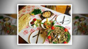 Kemer Ulupınar Balık Restoranı 0532 253 13 24  gidilecek görülecek yerler en iyi restaurant