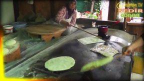 Sedir Gözleme Kahvaltı Evi - Antalya Çakırlar Kahvaltı Yerleri Mekanları