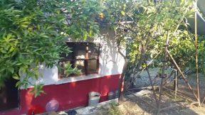 Olimpos da Satılık Bahçeli Ev - 500.000 TL. - 0532 567 7892